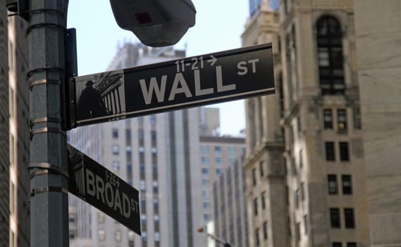 5 choses que vous devez savoir avant d'investir en bourse