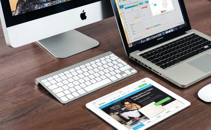 Devenir web-entrepreneur: 5 conseils efficaces pour réussir sur internet