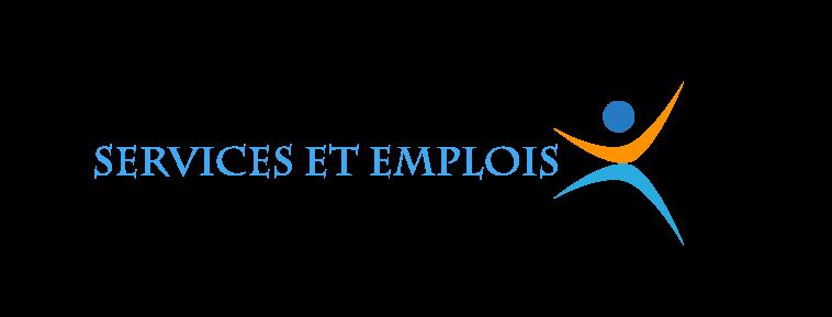 Services-et-emplois