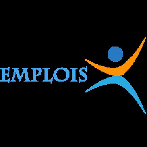 cropped-Services-et-emplois-1.png