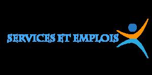 cropped-Services-et-emplois.png