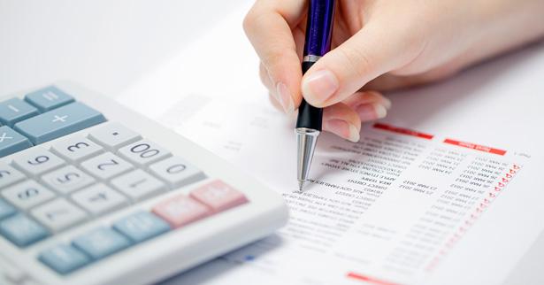 Qu'est-ce qu'un conseiller financier ?