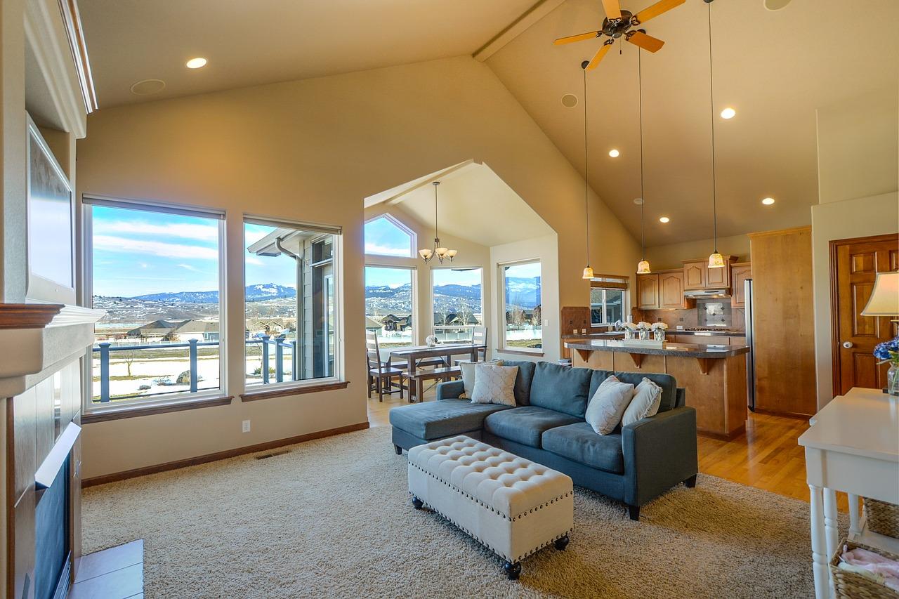 Investir efficacement dans un logement neuf à but locatif
