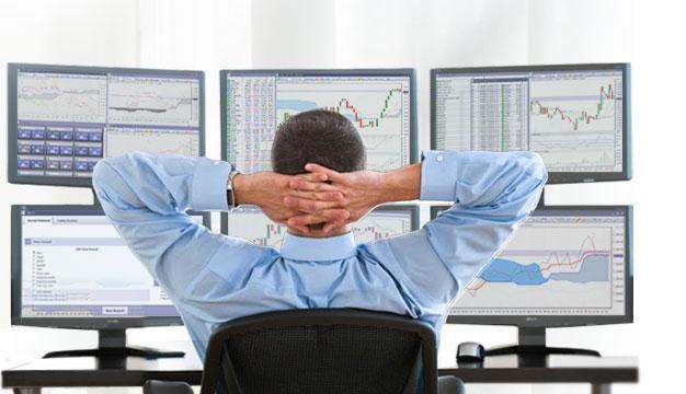 Quelles sont les activités d'un trader ?