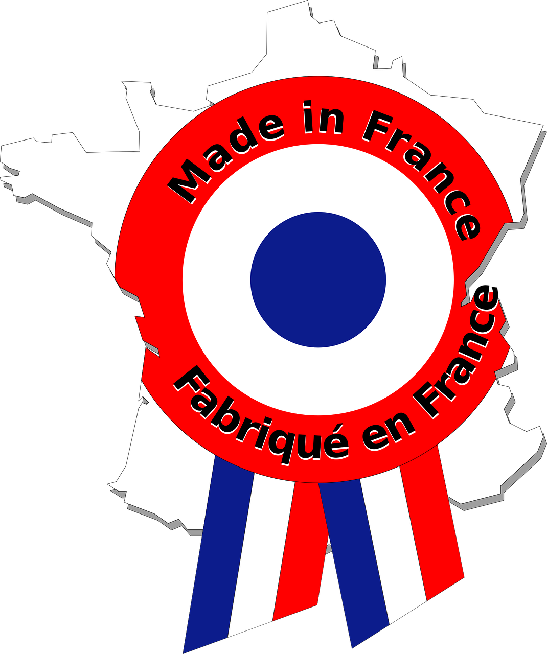 Made in France : kézako ?