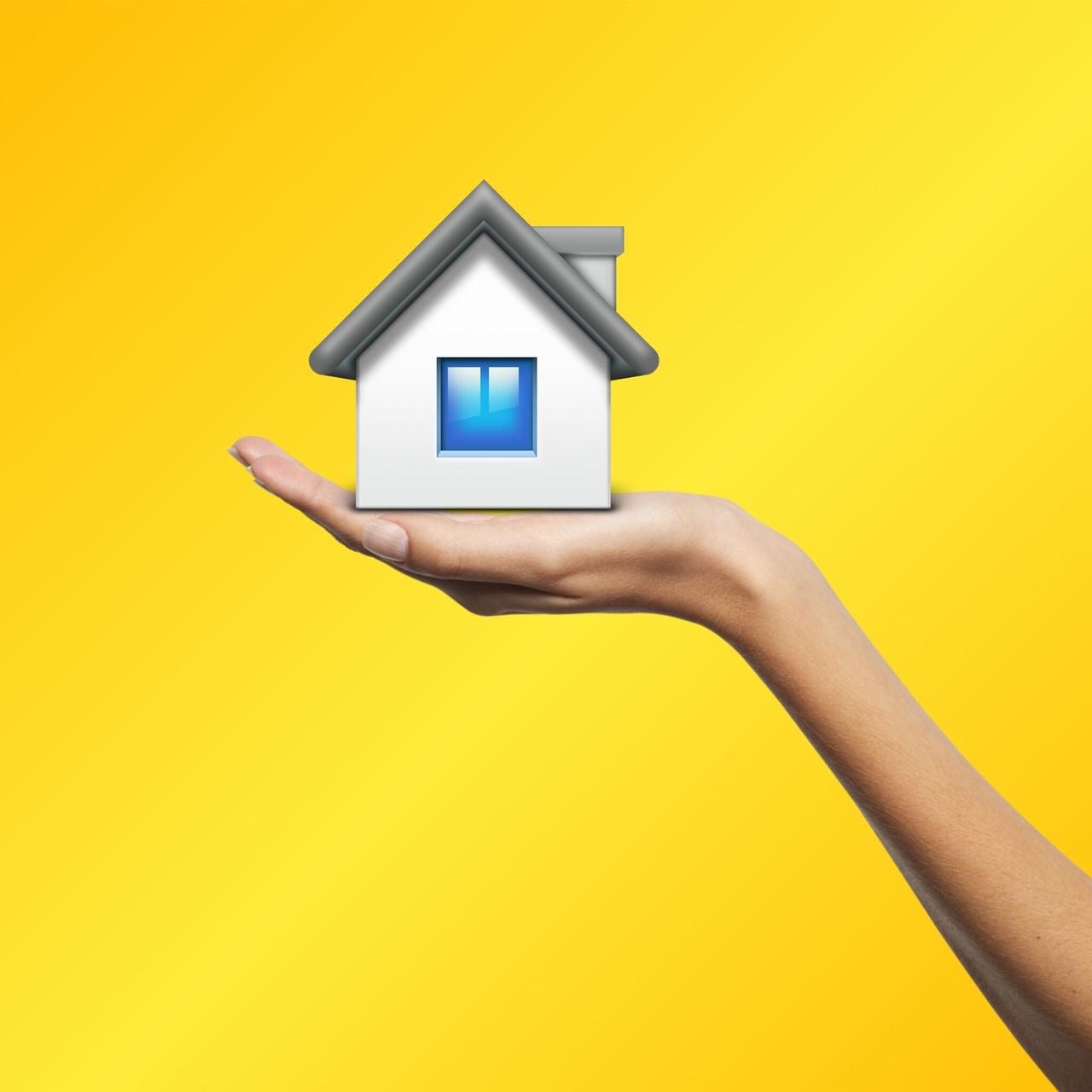 Prêt immobilier: comment convaincre facilement les banques?
