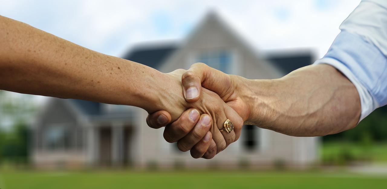 Les informations utiles pour un premier achat immobilier