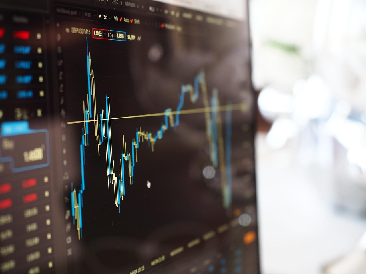 Le dépôt de bilan : quelles conséquences ?