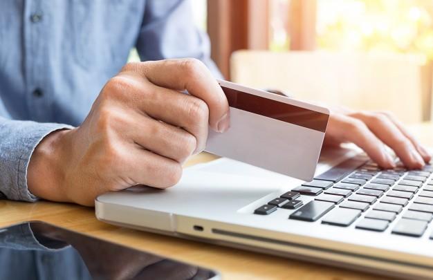 Sécurité des paiements en ligne