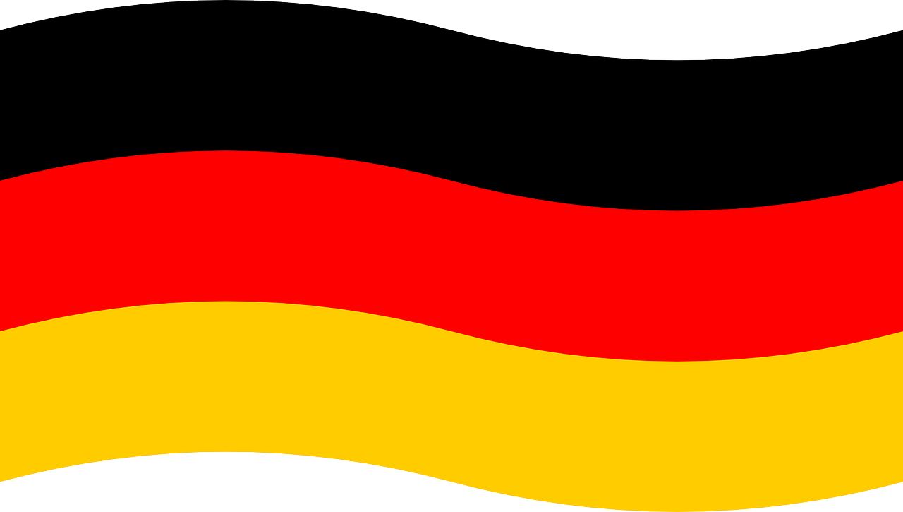 germany-152142_1280